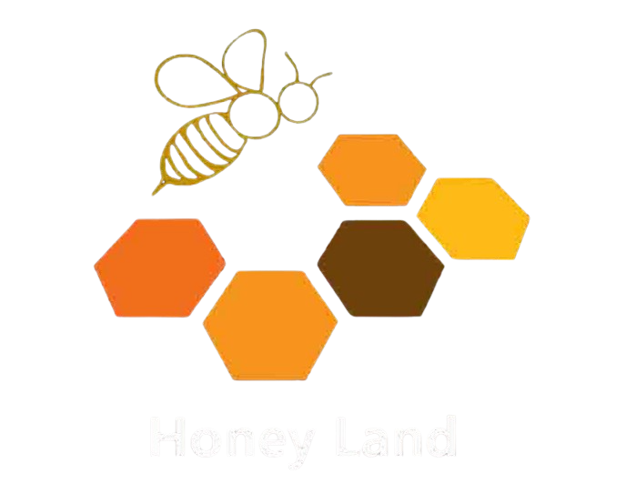 Honey Land